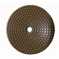 125mm Wet Polishing Pad Manufactures