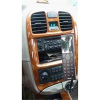 Bluetooth Car Kit MP3 Hands-free Phone Manufactures