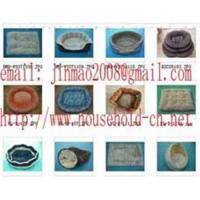 China Pet House dog House pet collars, leashes and harness, pet toys, pet beds and other related products. on sale