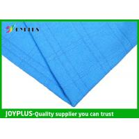 China Super cleaning microfiber cloth  wholesale microfiber cloth on sale