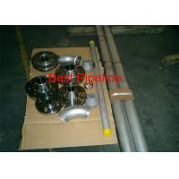 China BS 4504 SECTION 3.1 1989 NP10 Code ( 101 ) Slip- on / NP10 Code ( 105 ) Blind flanges on sale
