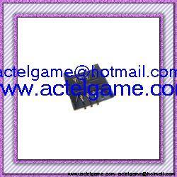 Samsung Galaxy Nexus i9250 SIM Card Reader Samsung repair parts Manufactures