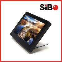 "Wall Mounting 7"" Andriod Tablet PC With Ethernert Port POE Manufactures"