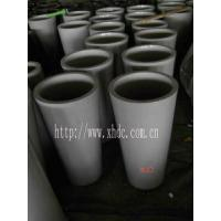 Porcelain Conical Support Insulator (3201-3350) Manufactures