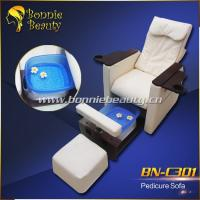 Electric podiatry chair (BN-P008) Manufactures