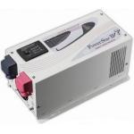 4000w 60A Pure Sine Wave inverter 24v 220v power inverter charger Manufactures
