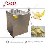 Banana Slicing Machine|Automatic Banana Chips Making Machine|Commercial Banana Slicer Machine Manufactures