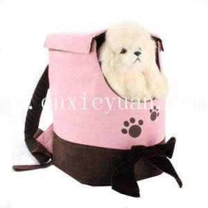 Pinck Lovely dog carrier pet bag Manufactures