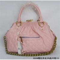 Www.b2btopbag.com  Wholesale lastest  handbags Manufactures