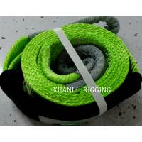 tree trunk protector tree saver tree strap 12t 3m Manufactures