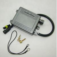China Canbus Hid Conversion Kits 55w on sale