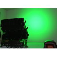 LED Wall Painter Outdoor