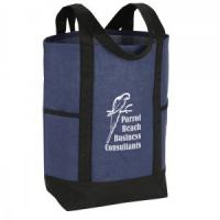 Understated Style Jute Tote Manufactures