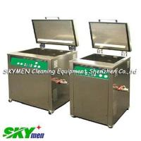 Skymen single tank ultrasonic cleaner Manufactures
