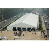 2015 Unique Luxury Wedding Tents , Wedding Party Tents Rental  Manufactures