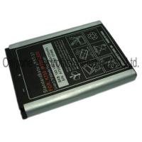 Mobile Phone Battery for Sony-Ericsson (K750(BST-37)) Manufactures