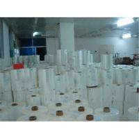 12MICRONS BOPP GLOSSY FILM AND 15UM BOPP MATTER FILM Manufactures
