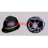 good quality safety helmet Manufactures