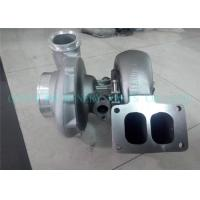 3533098 Holset H3b Turbo , Volvo Truck Turbo With TAD 1230G Scania Generator Manufactures