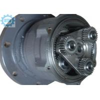 Kawasaki M2X170CHB Swing Reduction 170303-00046 410101-00079 For Doosan DH220 Excavator Manufactures