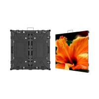 China Excellent Heat Dissipation 3mm Led Display / Outdoor Led Video Display Board on sale