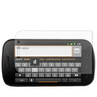 Clear Screen Protector for Nexus S/Samsung i9020 Manufactures