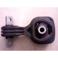 Honda Civic 2006-FA1 Rear Car Body Spare Parts Of Engine Mounting ATM 50890-SNA-A81 Manufactures