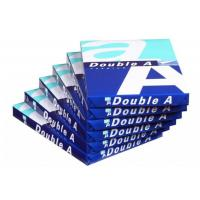 China 70gsm 80gsm 75gsm photocopy paper / copier paper / copy paper on sale