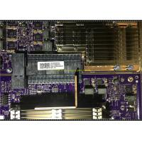 Open Box Nokia-Alcatel-Lucent 3HE07305AA 7X50 20-Port SFP+10GE MultiCore IMM Manufactures