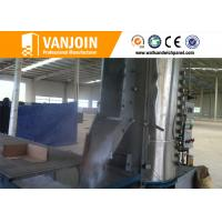 Professional Installation Team Forming Wall Panel Making Machine Engineer Guidance Manufactures