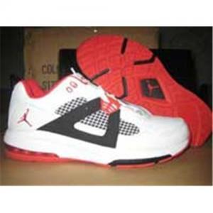 Wholesale jordan Q4 shoes, polo kids t-shirts at www.shoesgot.com Manufactures