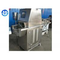 China High Efficiency Meat Processing Machine Automatic Saline Injection Machine on sale