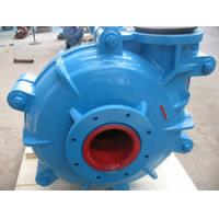 ZTNM series slurry pump Manufactures