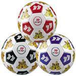 Soccer Ball, Football (NSB-360 ) Manufactures