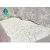 Quality Local Anesthetical Tetracaine HCl , Tetracaine Hydrochloride White Powder for sale