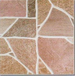 Ceramic Floor Tile ,Floor Tile ,Rustic Floor Tile, Manufactures