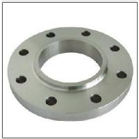 Lap Joint Carbon Steel Flanges Manufactures