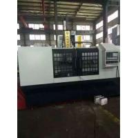 CK5116ZA Complete Guard Heavy Duty Vertical Lathe in Market From Factory Directly In China Manufactures