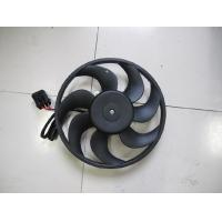High Reliability Radiator Cooling Fans For OPEL 1341262 NISSENS 85017 Manufactures