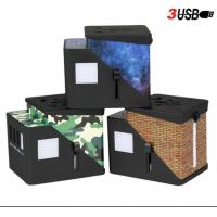 Universal Travel Power Adapter Promotion Gift Multi - Function Socket Manufactures