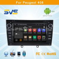 Pioneer Double Din In Dash Stereo Wiring Diagram furthermore Kenwood Kvt 696 Wiring Harness likewise Dryer Thermostat Wiring Diagram together with Tv Dvd Car Audio Wiring Diagram together with T12918699 Need see wiring diagram jvc ks f150. on wiring diagram for kenwood car stereo