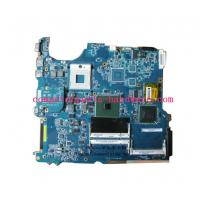 system board motherboad use for Sony  PCG-7L1L  MBX-155 A1174007A A1192644A  Manufactures