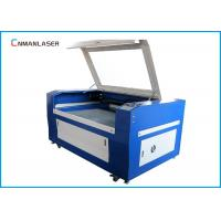 Buy cheap 1390 RUIDA System CO2 Laser Engraver Cutter Machine For Advertisements Arts Crafts from wholesalers