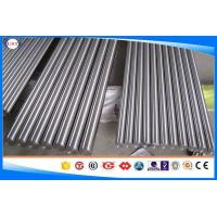 630 / 17-4PH Stainless Steel Round Bar , Mechanical Stainless Steel Round Bar Stock  Manufactures