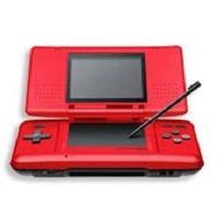 You deserve it handheld game player/handheld game console Manufactures