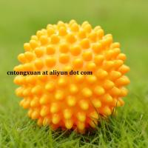 Mini Massage Ball Manufactures
