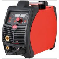 Low price 230V MIG/TIG/MMA 3in1 Welding Machine (MIG-200GD IGBT) Manufactures