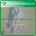 1912-24-9 Herbicides Atrazine 97%TC 90%WDG 80%WDG 80%WP 50%WP 50%SC Manufactures