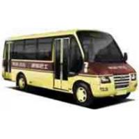 Multi Seater City Transit Bus Assembly Plant Seeking Business Cooperation Partners Manufactures