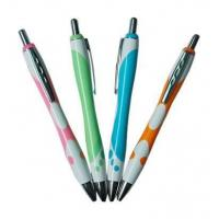 Quality Ballpoint Pens for sale